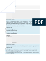 334404574-examen-7-comunicacion.docx