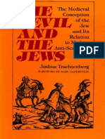 Devil-and-the-Jews.pdf