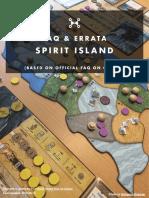 Spirit Island FAQ & Errata-2018!08!12
