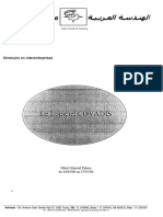 COVADIS- Manuel de Formation (Fr).pdf