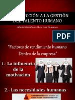 INTRODUCCIÓN A LA GESTIÓN DEL TALENTO HUMANO.pptx