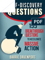 Barrie Davenport-Self-Discovery Questions__ 155 Breakthrough Questions to Accelerate Massive Action-CreateSpace Independent Publishing Platform (2015).epub