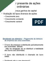 matemtica_financeira_-_aula_11.ppt