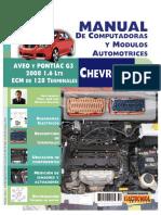 14 ECM  CHEVROLET 2008  AVEO PONTIAC  G3  128 PINE-1.pdf