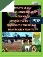 Diagnostico Viral en Plantas y Animales