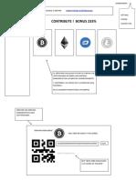 Maqueta de Plataforma Ppontem