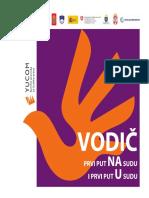 vodic za sud.pdf