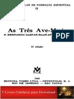Pe Bernardo Gaspar Haanappel_CSsR_As Três Ave-Marias.pdf