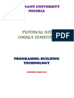 BLD323 TUTORIAL KIT.pdf