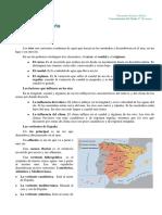 RIOS DE ESPAÑA.pdf