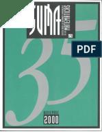 SUMA_35.pdf