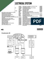3 ELECTRICAL SYSTEM -  VOLVO.pdf