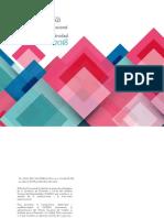 Modelo-Nacional-para-la-Competitividad-2018.pdf