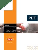 Manual-grasas.pdf