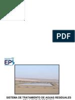 Plantas de Tratamiento de Aguas Residuales.ppt