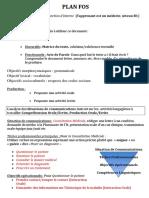 Plan FOS-1.docx