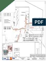Red de aguas residuales Páginas desde3.4 Y Explanada PED final 14-05-201...