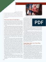 01.Traders Joe.pdf