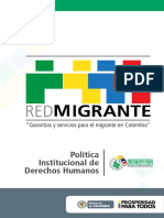 cartilla_red_migrante.pdf