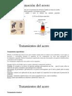 Formación Del Acero2