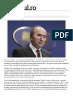 LASITATEA UNIVERSITARILOR.pdf