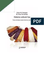 HISTORIA_CULTURAL_HOY.pdf