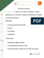 Diccionario personal 1º Y 2º Básico.pdf