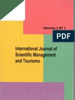 TURISMO_Y_GOBERNANZA_EN_LA_CONSERVACION (3).pdf