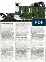 Fort America Rules.pdf