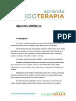 ApuntesSistemica.pdf
