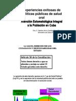 08 CUBA.pptx