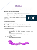 virologia.docx
