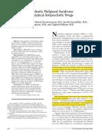 articulo 2 clozapina.pdf