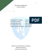 SEGUNDA ENTREGA DIAG EMPRESARIAL (1).docx