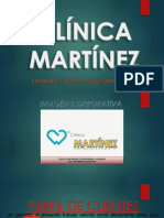 Clínica Martínez