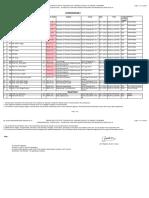 NOTICE_20181114113241938.pdf