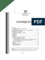 7. ALCALOIDES 2013-2014