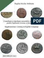 cronologia-si-tipologia-monedelor-emise-la-histria-pentru-septimius-severus-si-familia-sa.pdf