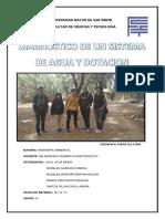 DOC-20180918-WA0000
