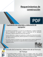 Requerimientos de construcción  RENATO.pptx