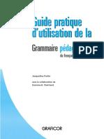 grammaire_guide_pratique.pdf