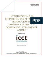 ICCT_RefiningTutorial_Spanish.pdf