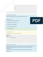 334494905-Parcial-de-Gerencia-de-Produccion.pdf