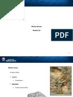 MODULO 10-11 - Mecánica de Rocas y Macizo Rocosov1 Cfrr (97)