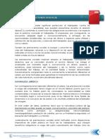 Lectura Supralegalidad Constitucional Juan Pablo Sarmiento
