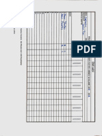 Presences Septembre.pdf
