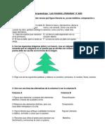 Guia-de-Figuras-Literarias-5o-Basico.docx