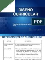 PPT-Curriculum (4).pptx