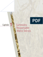 1- Administracion Cadena Suministro Responsable (1)
