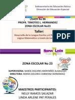 presentacion IIIEP.pptx